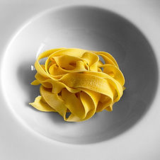 espagueti.jpg