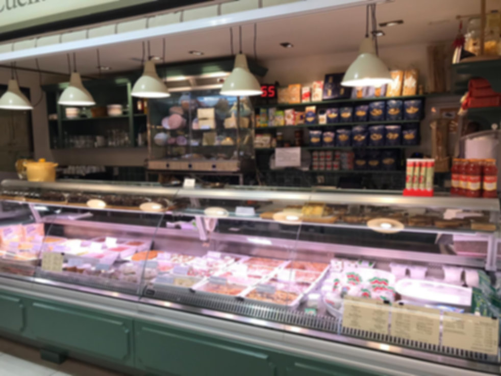 Tienda - Matteo Cucina Italiana