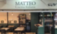 Matteo Cucina Italiana (2)_edited.jpg