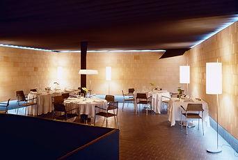 14.-Restaurante-La-Manduca-de-Azagra-Mad