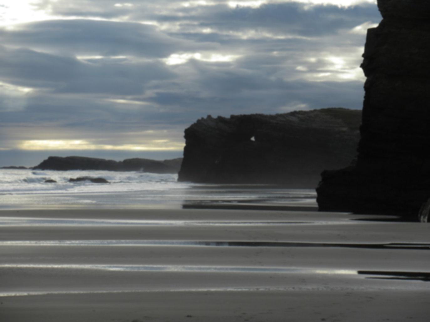 playa-catedrales-2672882_1920.jpg