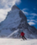 Zermatt Suiza.jpg
