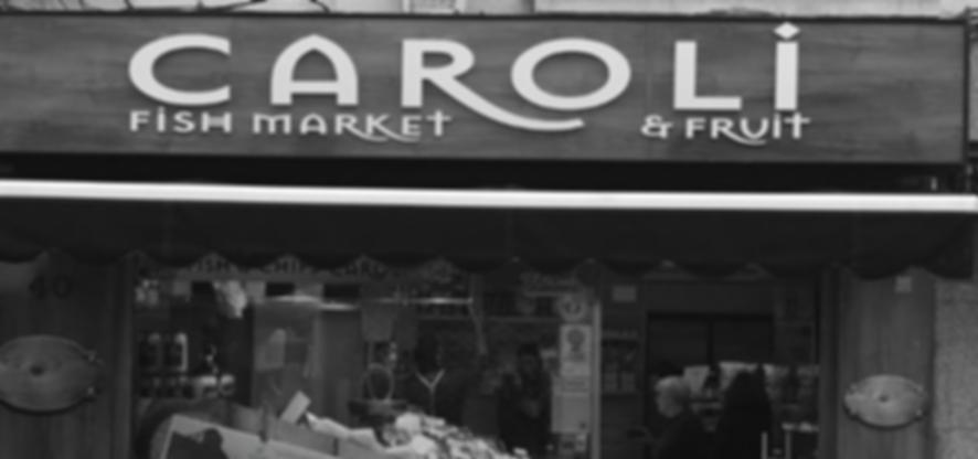 Caroli Fish Market - GastroMadrid.png