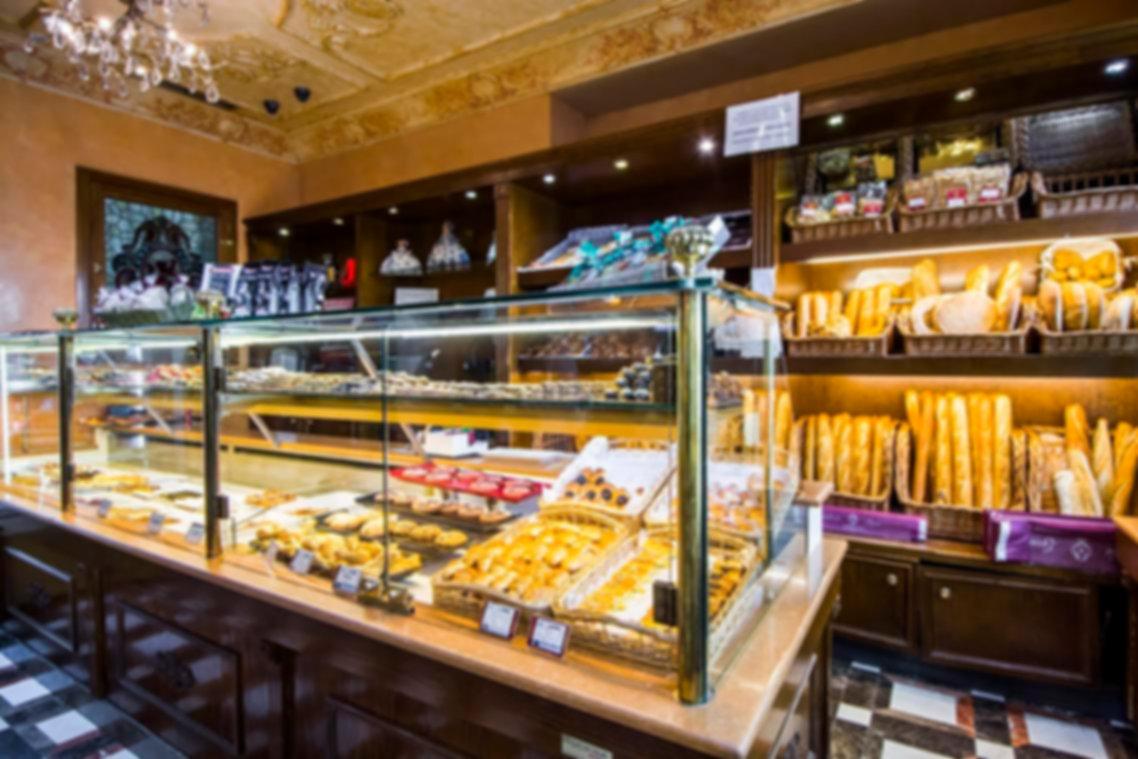 Pastelería_Lyon_(Producto)_-_GastroMadri