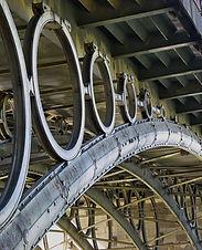 bridge-1590856_1920.jpg