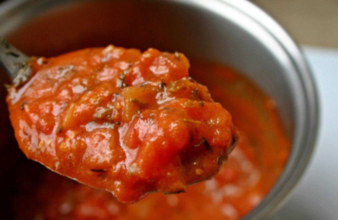 Portada (Mejores tomates fritos) - GastroMadrid