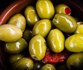 olives-2431689_1920.jpg