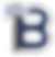 Copy of blogo transparent.png