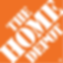 1024px-TheHomeDepot.svg.png