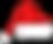 santa-hat-1087651_960_720.png