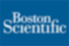 bostonscientificlogo_orig.png