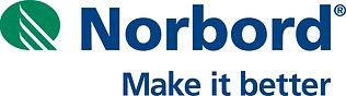 norbord_make-it-better_logo.jpg