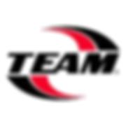 team-industries-squarelogo-1442310926913