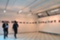 Daniela Carti Galleria Espoonsilta