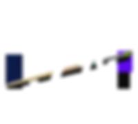 MYS_logo_200.png