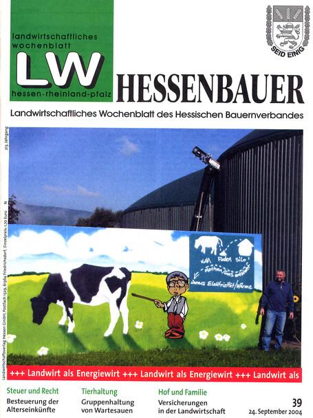 hessenbauer.jpg