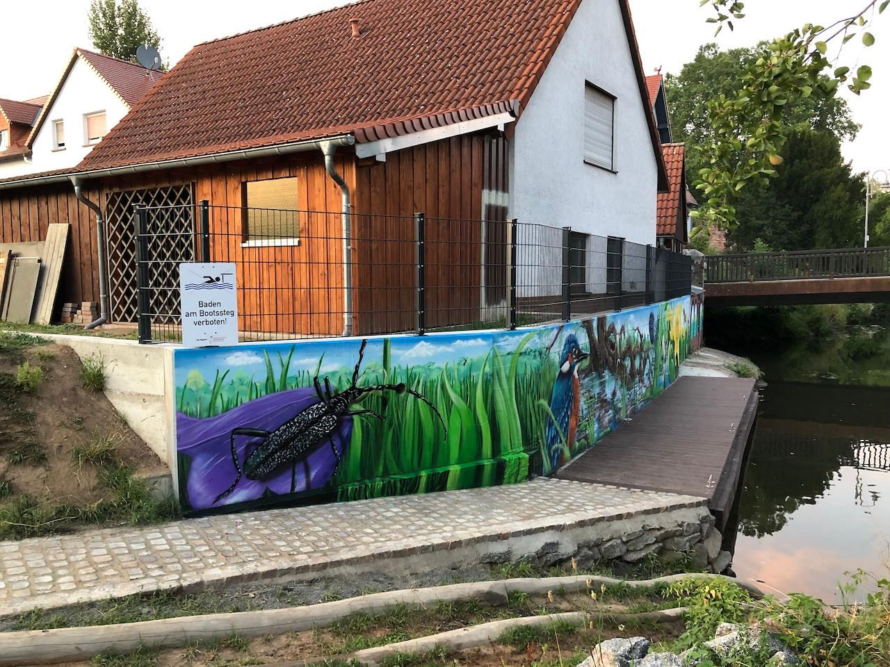 IMG_0790Fassade Bootsteeg an der Müllerwiese Gelnhausenjpeg