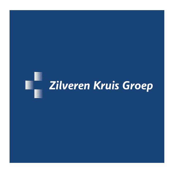 ZilverenKruis Groep (1992)