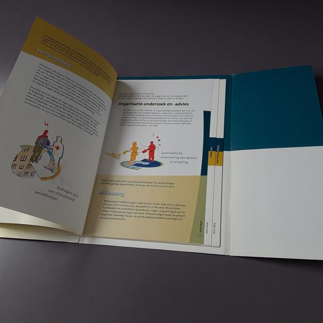 brochure Arbo