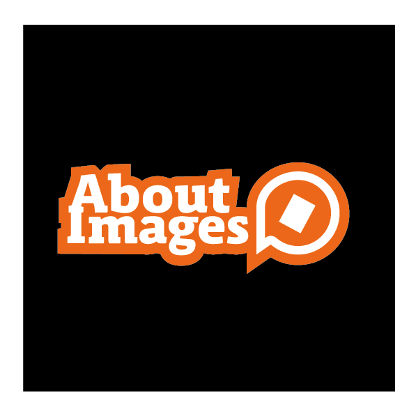 about Images
