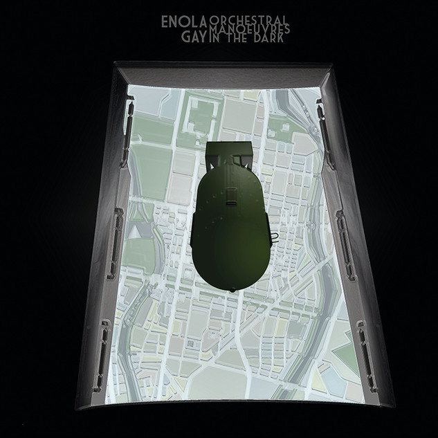 enola-gay OMD cover
