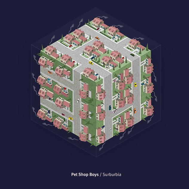 suburbia-low.jpg