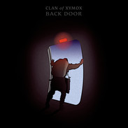 Clan-of-Xymox-Back-Door