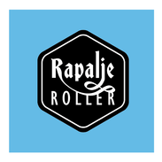 Rapalje Roller