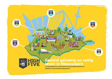Infographics Nissewaard puzzel 11-05.jpg