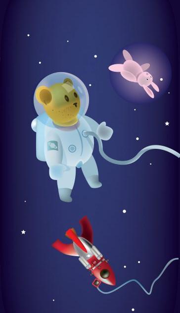 spacebear-364x1024.jpg
