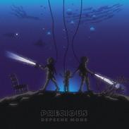 Cover illustration Mixtape