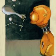 blowing-robot-692x1024.jpg