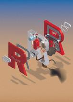 R Machine def.jpg