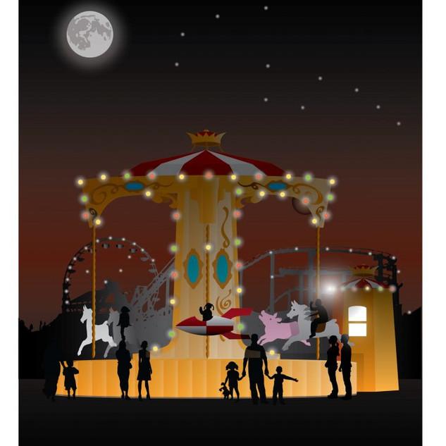 T-carousel-722x1024.jpg