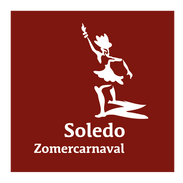 Soledo Zomercarnaval logo