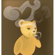 Smokey-da-bear.jpg