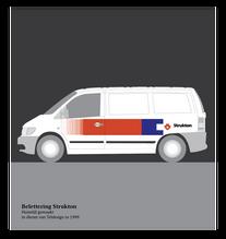 Strukton Auto-01.png