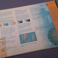 Emergis Corporate handboek