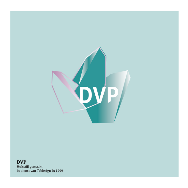 Diepenhorst De Vos en Partners