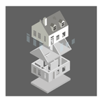 Bouwpakket_Asset - housing.png