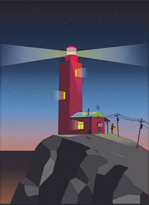 L lighthouse.jpg