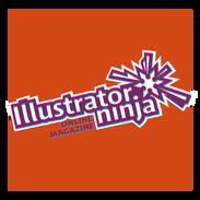 logo illustrator ninja magazine-24.png