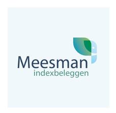 logo's voor website-30.jpg