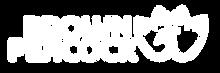 2021 logo diap.png