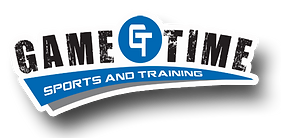 game time sports, game time columbia, game time sports training