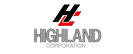 HIGHLAND CORPORATION FUEL TRANSPORT HOHENWALD, tennessee, common carrier fuel tennessee