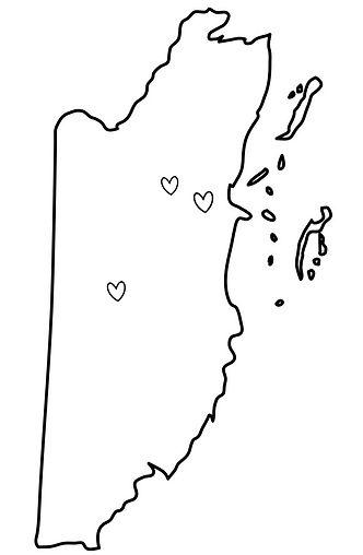 Belize outline w hearts (1).jpg