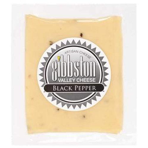 Gibbston Valley Cheese Cracked Pepper Gouda