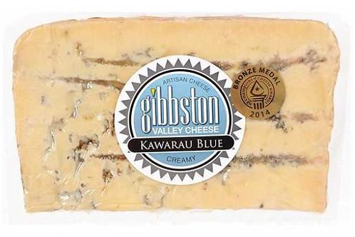 Gibbston Valley Cheese Kawarau Blue