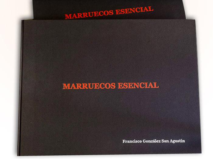 Morocco Essentials